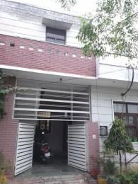 1039 sqft, 2 bhk IndependentHouse in Builder Khandala Farm Jalandhar Bypass Road, Jalandhar at Rs. 17.0000 Lacs