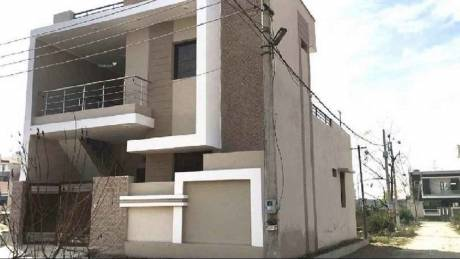 1420 sqft, 3 bhk Villa in Builder Venus Valley Colony Bypass Road, Jalandhar at Rs. 29.5200 Lacs