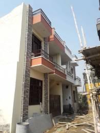 984 sqft, 2 bhk IndependentHouse in Builder amrit vihar Jalandhar Bypass Road, Jalandhar at Rs. 19.5000 Lacs