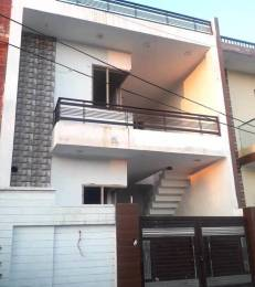 1523 sqft, 3 bhk Villa in Builder kalia Colony Phase 2 Bypass Road, Jalandhar at Rs. 29.5550 Lacs