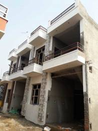 905 sqft, 2 bhk IndependentHouse in Builder Amrit vihar Kalia Colony, Jalandhar at Rs. 19.5000 Lacs