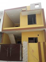 1422 sqft, 3 bhk IndependentHouse in Builder Kalia Colony Phase ll Kalia Colony, Jalandhar at Rs. 29.5000 Lacs