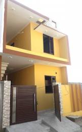 1525 sqft, 3 bhk Villa in Builder kalia Colony Phase 2 Bypass Road, Jalandhar at Rs. 29.5480 Lacs