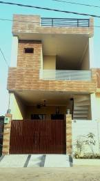 890 sqft, 2 bhk IndependentHouse in Builder venus valley Jalandhar Bypass Road, Jalandhar at Rs. 17.7000 Lacs