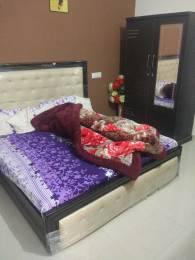 1438 sqft, 3 bhk IndependentHouse in Builder venus valley Jalandhar Bypass Road, Jalandhar at Rs. 29.5000 Lacs