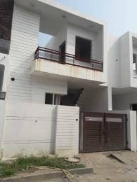 1288 sqft, 2 bhk IndependentHouse in Builder amrit vihar colony Jalandhar Bypass Road, Jalandhar at Rs. 25.5000 Lacs