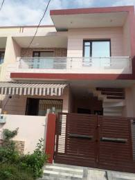 1346 sqft, 3 bhk IndependentHouse in Builder Venus Valley Colony Jalandhar Bypass Road, Jalandhar at Rs. 25.5000 Lacs