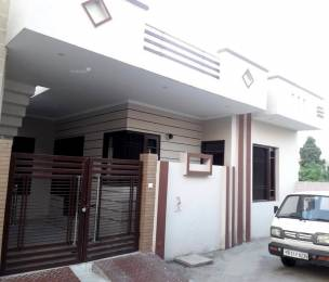 1019 sqft, 2 bhk IndependentHouse in Builder Kalia Colony Phase ll Kalia Colony, Jalandhar at Rs. 26.5000 Lacs