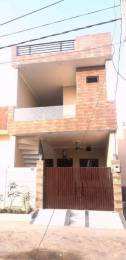 922 sqft, 2 bhk IndependentHouse in Builder Venus Valley Colony Jalandhar Bypass Road, Jalandhar at Rs. 17.7000 Lacs