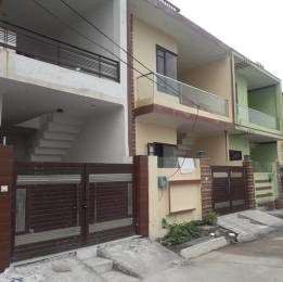 1447 sqft, 3 bhk Villa in Builder kalia Colony Phase 2 Bypass Road, Jalandhar at Rs. 29.5710 Lacs