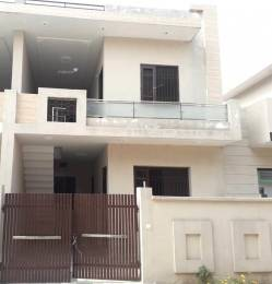 1140 sqft, 3 bhk Villa in Builder Venus Valley Colony Bypass Road, Jalandhar at Rs. 26.5450 Lacs