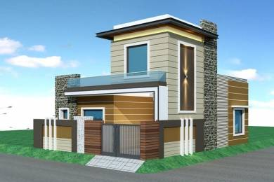1100 sqft, 2 bhk IndependentHouse in Builder amrit vihar colony Jalandhar Bypass Road, Jalandhar at Rs. 26.5000 Lacs