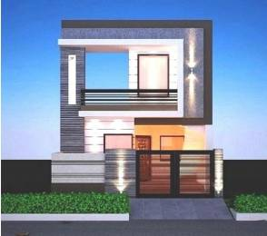 1275 sqft, 2 bhk IndependentHouse in Builder amrit vihar colony Jalandhar Bypass Road, Jalandhar at Rs. 25.5000 Lacs