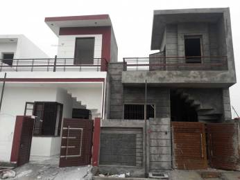 773 sqft, 2 bhk IndependentHouse in Builder amrit vihar colony Jalandhar Bypass Road, Jalandhar at Rs. 19.5000 Lacs