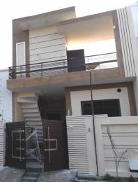 794 sqft, 2 bhk IndependentHouse in Builder Amrit Vihar Colony Bypass Road, Jalandhar at Rs. 18.5300 Lacs