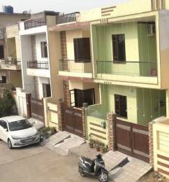 1420 sqft, 3 bhk IndependentHouse in Builder kalia Colony Phase 2 Bypass Road, Jalandhar at Rs. 29.5560 Lacs