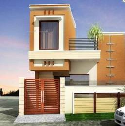 1070 sqft, 2 bhk IndependentHouse in Builder Paschim Vihar Colony Bypass Road, Jalandhar at Rs. 25.5100 Lacs