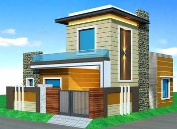 1109 sqft, 2 bhk IndependentHouse in Builder Amrit Vihar Colony Bypass Road, Jalandhar at Rs. 25.5600 Lacs