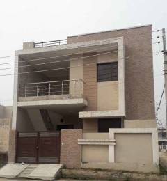 1427 sqft, 3 bhk Villa in Builder Venus Valley Colony Bypass Road, Jalandhar at Rs. 29.5600 Lacs