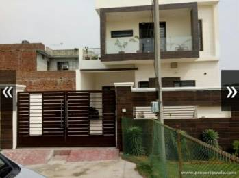 2146 sqft, 3 bhk Villa in Builder Independent Kothi Pratap Nagar, Patiala at Rs. 52.0000 Lacs