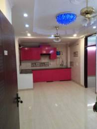 1450 sqft, 3 bhk Apartment in Builder Project PANCHSHEEL VIHAR, Delhi at Rs. 65.0000 Lacs
