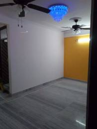 1250 sqft, 3 bhk Apartment in Builder Project Duggal Colony, Delhi at Rs. 45.0000 Lacs