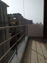 1050 sqft, 3 bhk Apartment in Builder Project Khanpur, Delhi at Rs. 36.0000 Lacs