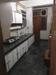900 sqft, 3 bhk Apartment in Builder Project Khanpur Deoli, Delhi at Rs. 30.0000 Lacs
