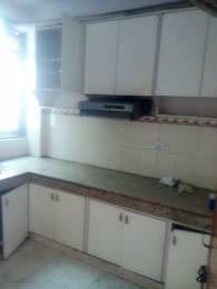 730 sqft, 2 bhk Apartment in Builder Project Khanpur, Delhi at Rs. 23.0000 Lacs