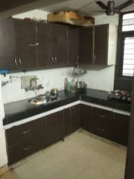 730 sqft, 2 bhk Apartment in Builder Project Khanpur Krishna Park, Delhi at Rs. 10000