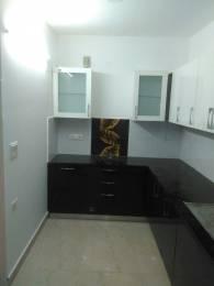 1000 sqft, 3 bhk Apartment in Builder Project Duggal Colony, Delhi at Rs. 38.0000 Lacs