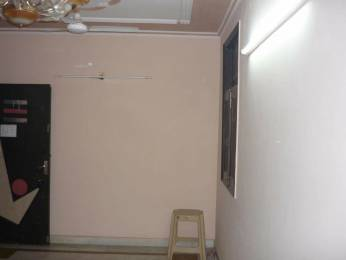 730 sqft, 2 bhk Apartment in Builder Project Khanpur Krishna Park, Delhi at Rs. 9000