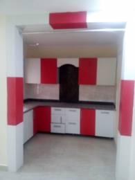 950 sqft, 3 bhk Apartment in Builder Project Duggal Colony, Delhi at Rs. 40.0000 Lacs