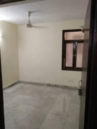 750 sqft, 2 bhk Apartment in Builder Project Duggal Colony, Delhi at Rs. 27.0000 Lacs