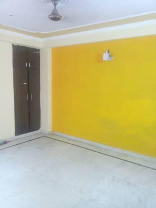950 sqft, 3 bhk Apartment in Builder Project Duggal Colony, Delhi at Rs. 36.0000 Lacs