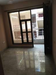 780 sqft, 2 bhk Apartment in Builder Project Duggal Colony, Delhi at Rs. 28.0000 Lacs