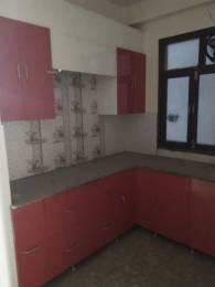 450 sqft, 1 bhk Apartment in Builder Project Duggal Colony, Delhi at Rs. 12.0000 Lacs