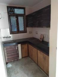 500 sqft, 1 bhk Apartment in Builder Project Paryavaran Complex, Delhi at Rs. 10000