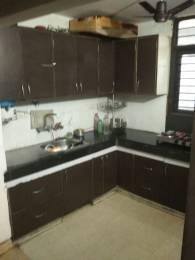 1100 sqft, 3 bhk Apartment in Builder Project Paryavaran Complex, Delhi at Rs. 17000