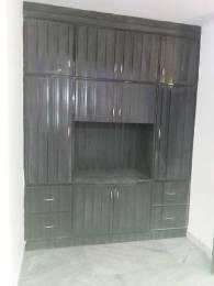 730 sqft, 2 bhk Apartment in Builder Project IGNOU Road, Delhi at Rs. 21.0000 Lacs