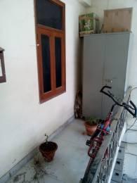 730 sqft, 2 bhk Apartment in Builder Project Neb Sarai, Delhi at Rs. 19.0000 Lacs