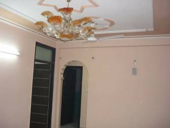 750 sqft, 2 bhk Apartment in Builder Project Paryavaran Complex, Delhi at Rs. 14000
