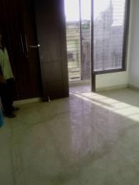 730 sqft, 2 bhk Apartment in Builder Project Khirki Extension, Delhi at Rs. 15000