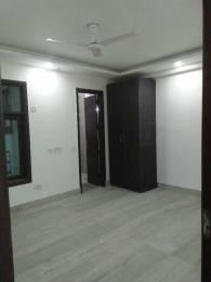 1050 sqft, 3 bhk Apartment in Builder Project Duggal Colony, Delhi at Rs. 38.0000 Lacs