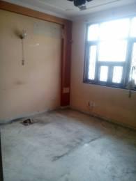 730 sqft, 2 bhk Apartment in Builder Project Paryavaran Complex, Delhi at Rs. 25.0000 Lacs
