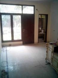 1450 sqft, 3 bhk Apartment in Builder Project Saket, Delhi at Rs. 23000