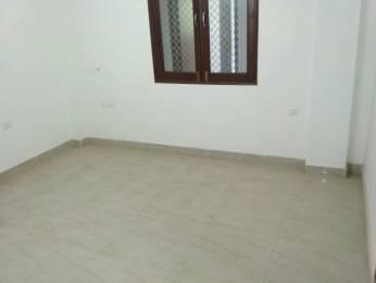 730 sqft, 2 bhk Apartment in Builder Project Duggal Colony, Delhi at Rs. 27.0000 Lacs