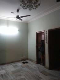 500 sqft, 1 bhk Apartment in Builder Project Khanpur, Delhi at Rs. 15.0000 Lacs