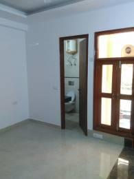 450 sqft, 1 bhk Apartment in Builder Project Duggal Colony, Delhi at Rs. 11.0000 Lacs