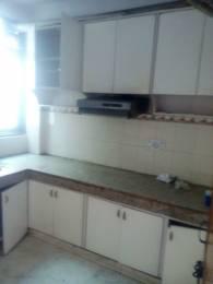 560 sqft, 1 bhk Apartment in Builder Project Paryavaran Complex, Delhi at Rs. 10000